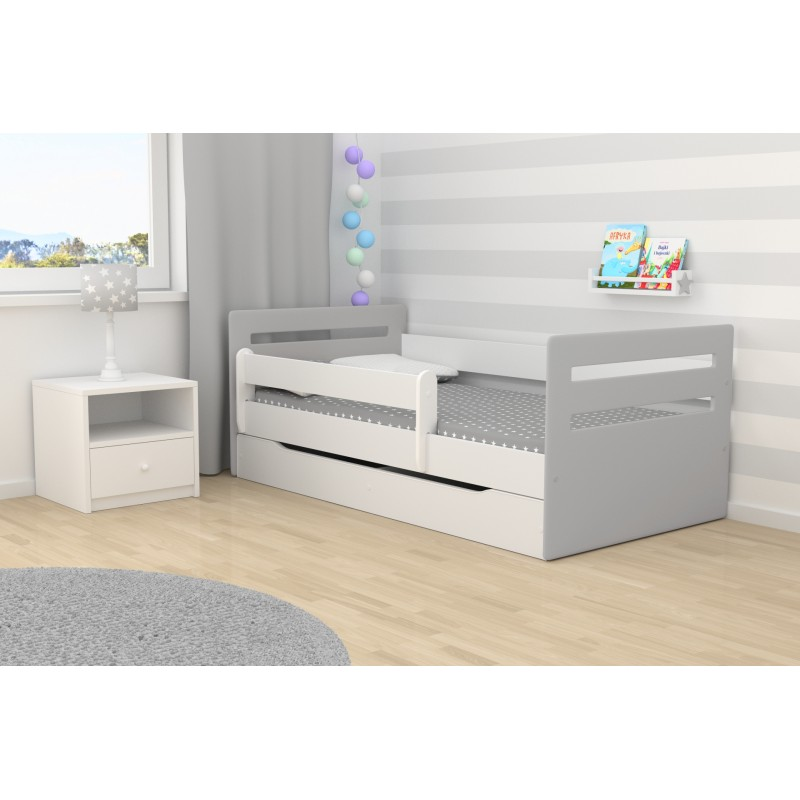 lit style moderne de qualit pour enfant pas cher au meilleur prix. Black Bedroom Furniture Sets. Home Design Ideas