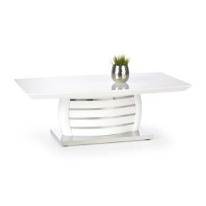 ALISON  table basse contemporaine