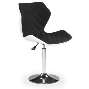 MATRIX2 chaise de bureau enfant