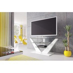 LU meuble TV