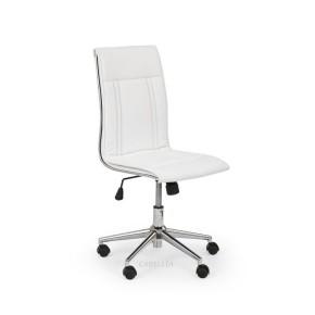PORTO chaise de bureau