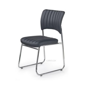 RAPID chaise de bureau