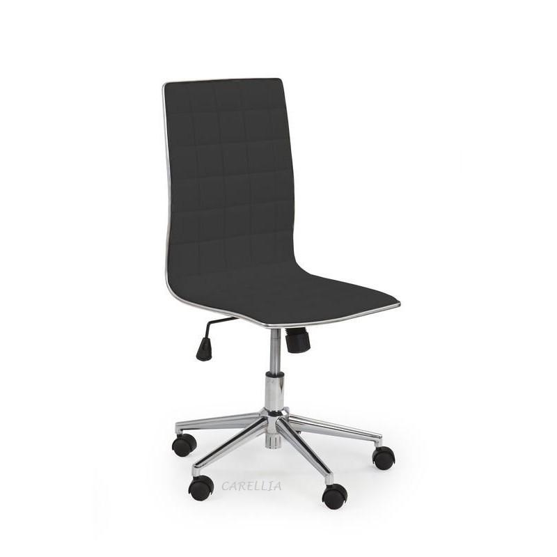 TIROL chaise de bureau