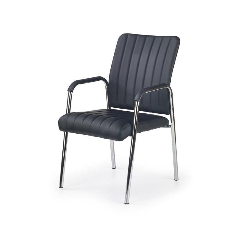 VIGOR chaise de bureau