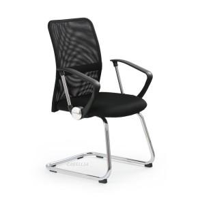 VIRE SKID chaise de bureau