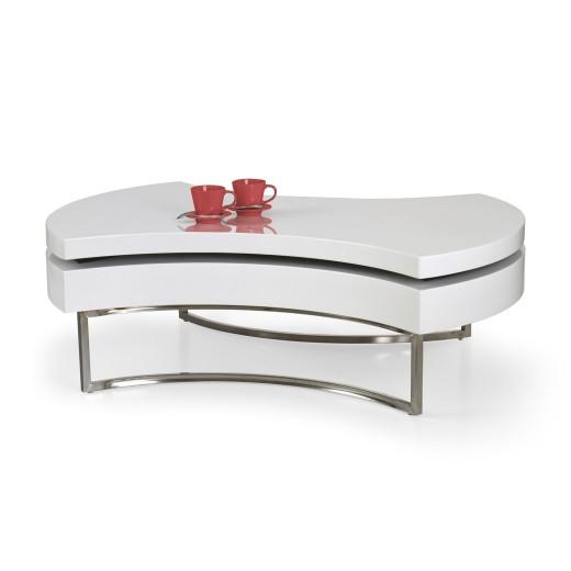 AUREA table basse design