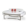 AUREA table basse design
