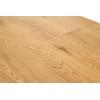 Table à manger  160 ÷ 200 cm x  90 cm x 76 cm