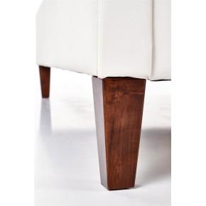 Lit adulte design 160 x 200 cm
