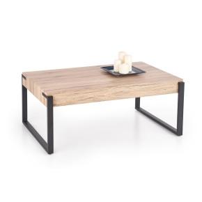 Table basse 110 cm x 64  cm x 42 cm