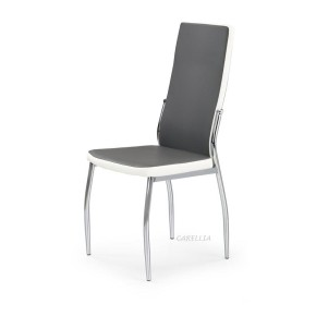 JACQUES chaise design