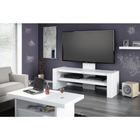 DABOS meuble TV Hubertus