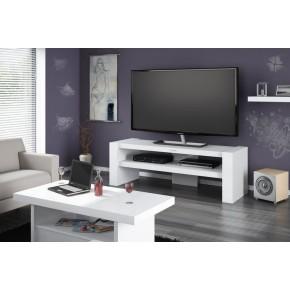 DAVOS 2 meuble TV Hubertus