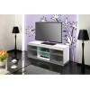 DENVER meuble TV de Hubertus