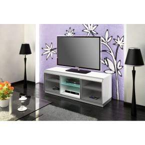 DEN meuble TV