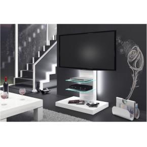 LUGANO meuble TV - HUBERTUS