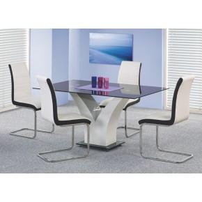 Table à manger L : 160 xm x P : 90 cm x H : 76 cm
